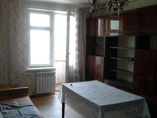 Сдаю 2 комнаты в 3х комнатной квартире в Ставченах