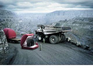 Вулканешты - Шины для легковых и грузовых автомобилей, а также для промышленной и с/х техники