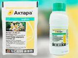 Erbicide Fungicide Insecticide