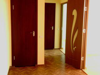 Apartament cu 2 camere, 25800 eur