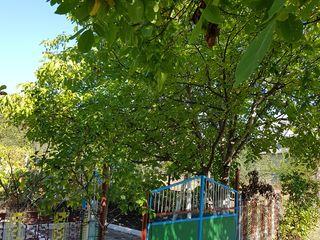 Vila la12 km de Chisinau (SOT Masinostroiteli) Nr. 286