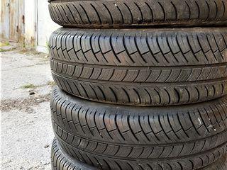 Michelin - 185 / 65 / r15   4 buc.