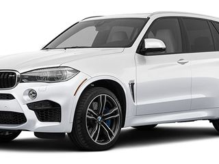 Carentals - Auto in Chirie - Аренда aвто / BMW X5 2018