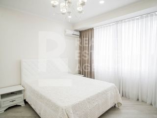 Chirie , apartament, 2 odăi, centru, str. melestiu