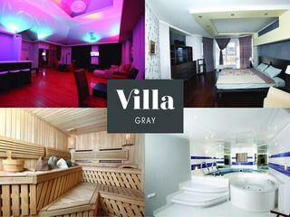 Mini Hotel. Vila Premium. Minim 3 Dormitoare. Spatiu Perfect pentru cazare sau Petreceri!