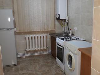 Se vinde!! ! Apartament  in Ciorescu -  urgent