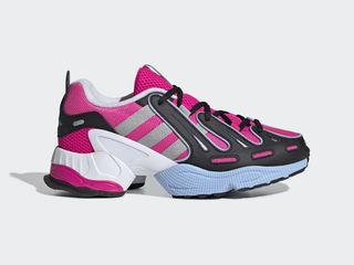 Adidas noi