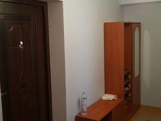 apartament cu 2 odăi, viz-a-viz de Plaza şi Elat