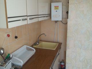 Предлагаем купить отличную 3-комнатную квартиру по ул Кутузова