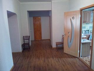 """Apartament-126 m2,Centru vizavi-Min Just.  teatrul """"Ginta Latină""""parcul""""Ștefan-Mare"""""""