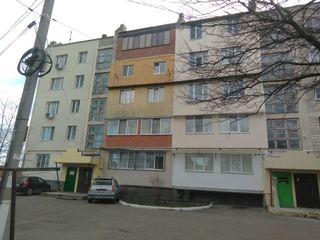 Incalzire autonoma!! Vinzare apartament 1 cameră, 31 mp, Vatra, 16 900 euro!