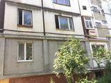 3 -ех комнатная в центре Тараклии