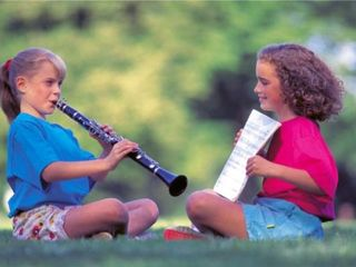 Кларнеты для начинающих. Доставка по всей Молдове. Оплата при получении товара .