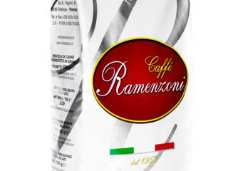 Cafea naturala boabe & macinata (italy)  Livrarea spre clienti este gratuita.