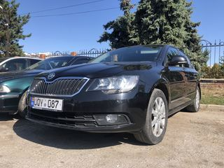 Car rental авто прокат inchirieri auto avto prokat