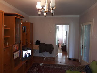 Срочно продается  2 ком, квартира с мебелью