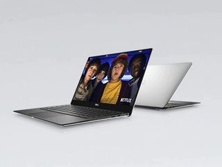 Ноутбуки | Гарантия 2 года | Бесплатная доставка