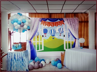 Panou foto, decor panou, fotopanou pentru nunta, fotostand cumatrie, botez, zi de nastere