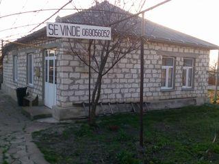 Se vinde casa in Ungheni, Beresti.