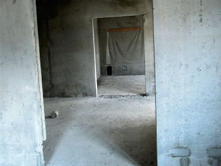 Бельцы алмазное резка стен перегородок демонтаж сантехкабин вырезаем проемы бетоновырубка резка стен