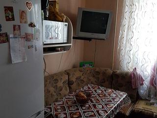 Продаётся квартира в Добруже (пригород)