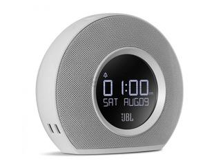 Ceasuri jbl horizon ceas cu radio nou (credit-livrare)/ часы jbl horizon радиобудильник