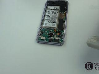 Samsung Galaxy S 8 + (G955) Se descară bateria? Noi rapid îți rezolvăm problema!