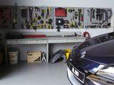 Renault service căutăm lucrător!!!