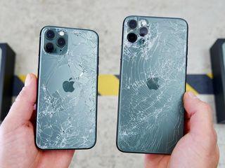 Профессиональная замена стекла на телефоны и планшеты!!!