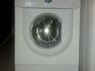 Продам стиральные машины (1500-2500 лей)