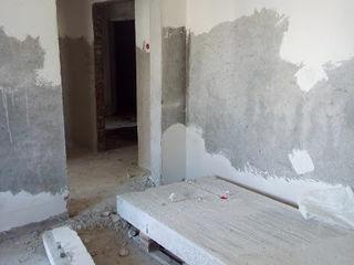Алмазное резка дверных оконных проёмов резка железобетона стен перегородок бетон алмазное сверление