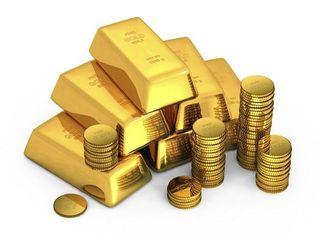 Cumpar aur 720 lei/gr, urgent ! Скупка золота ! Срочно !