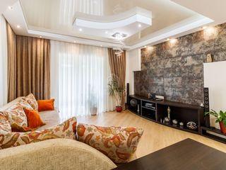 Se vinde casă în loc pitoresc, com. Bălțata lângă Budești!