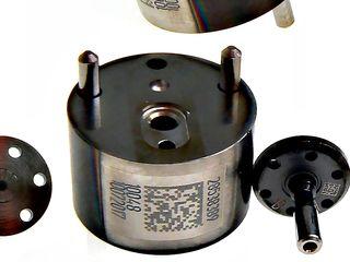 Multiplicator delphi клапан форсунки,Dacia Logan Duster sandero,renault Megane scenic clio kango 1.5