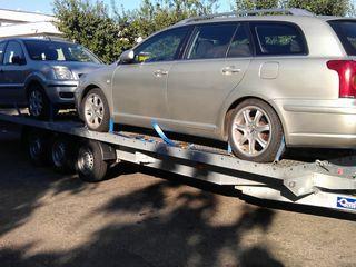 Aducem masini din europa italia,germania,olanda,belgia