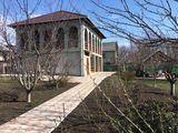 Casa in Suruceni