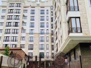 Apartament 75m, Bernardazzi Residence, VIP, lux, elite