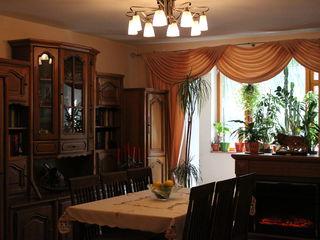 Четыре комнаты Чореску