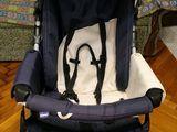 Продам детскую коляску, зима-лето. Цена 2200 лей.