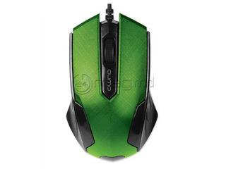 Qumo m14 mouse nou (credit-livrare)/  qumo m14 мышь