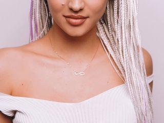 Афрокосички. Afro cosite. Брэйды. Французские косички.