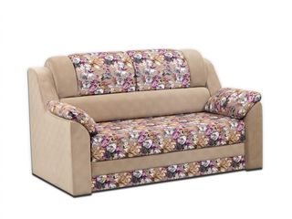 Canapea V-Toms Mazerati 8 V1 (0.93 x 1.7). Nu achiti produsul pana nu deschizi pachetul!