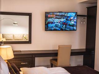 Cazare pe ore în Hotel