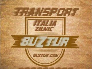 Transport Italia I Moldova I Italia Zilnic !