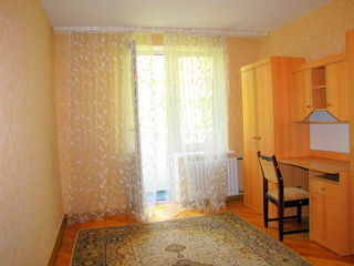 Apartament 3 odai. Linga Elat. Posibil in rate