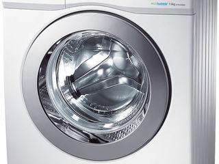 Ремонт стиральных машин автомат на дому. Доступно,качественно.