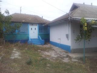 Продам два жилих ухоженных домика, на 50 сотках земли!!!