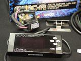 Apexi avcr boost controller black edition Share !!! 320€