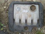 Крышки мотора( Audi, Volkswagen, Peugeot)