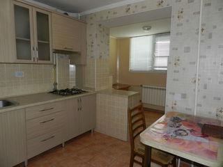 2 комнаты посуточно - 350 лей !!!
